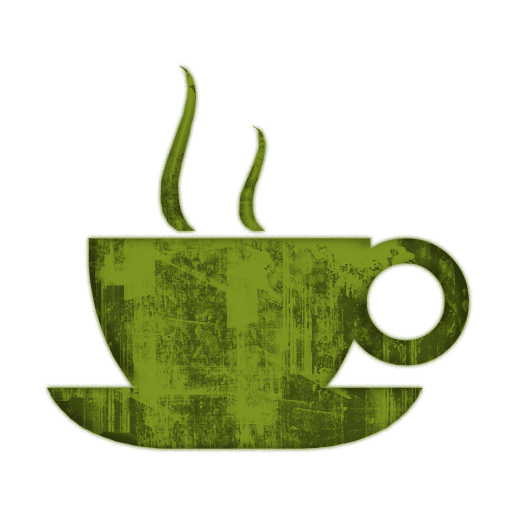 057240-green-grunge-clipart-icon-food-beverage-coffee-tea
